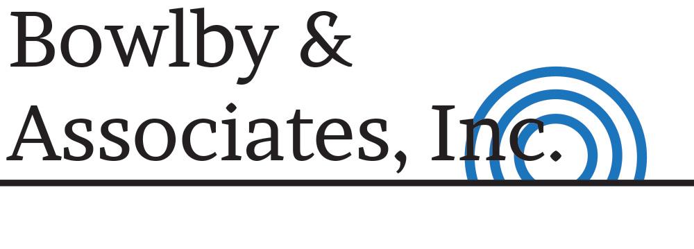 Bowlby & Associates