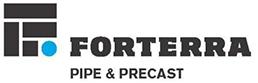 Forterra Pipe & Precast