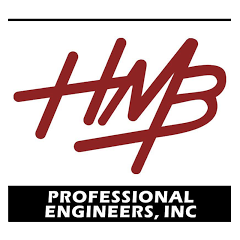 HMB Professional Engineers