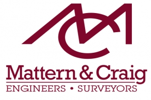 Mattern & Craig Engineers