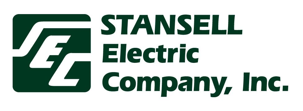 Stansell Electric Company