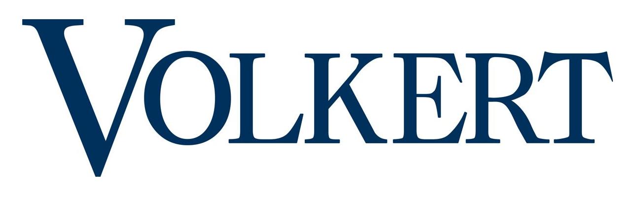 Volkert, Inc