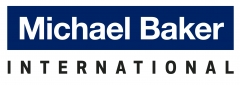 MBI logo 1b RGB