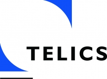 logo_displayboard