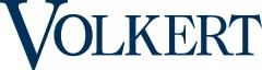volkert_logo