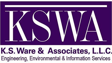 ksware