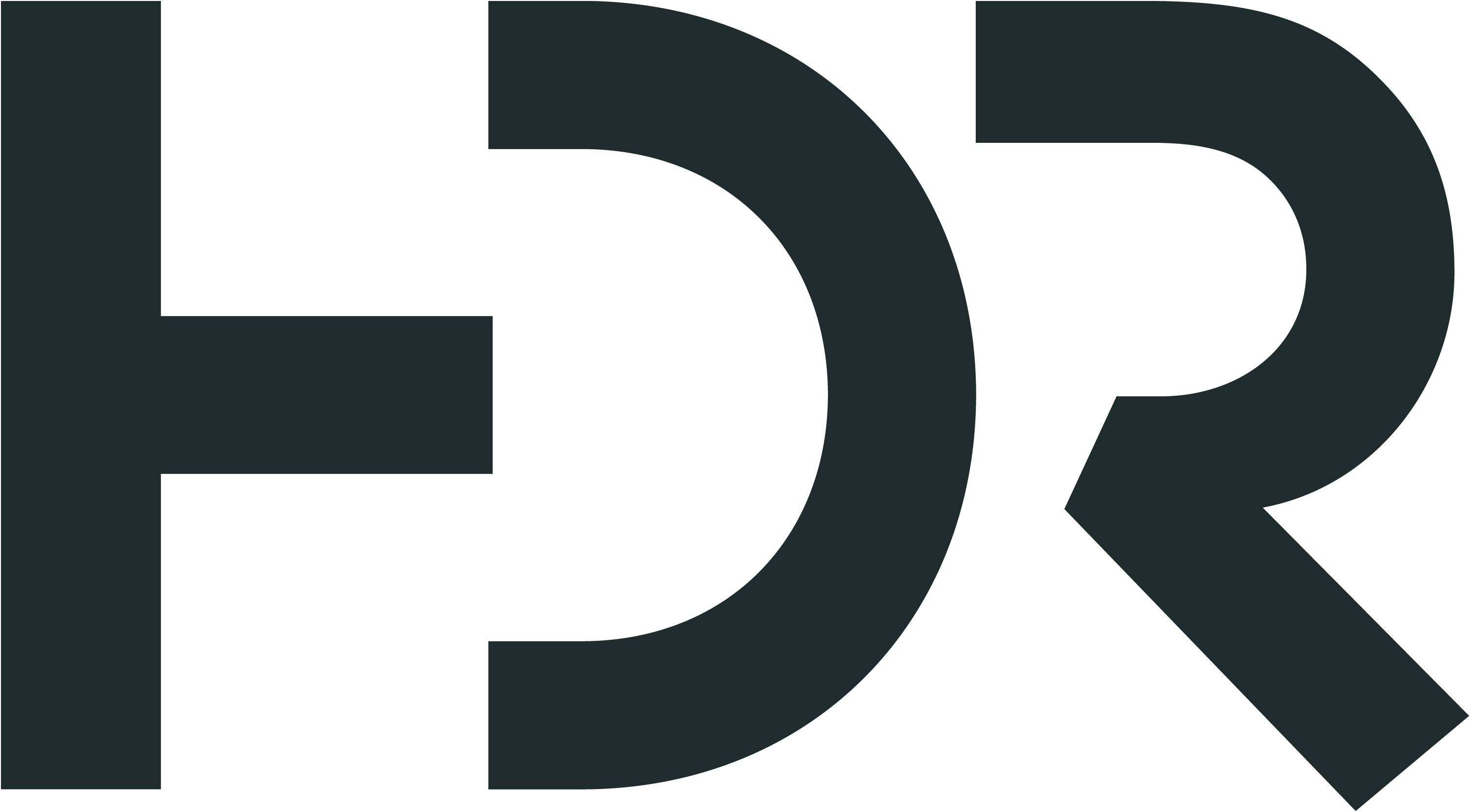 HDR_Logo_4C