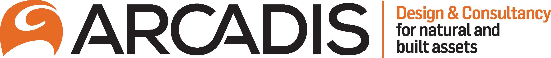 Arcadis_primary_color