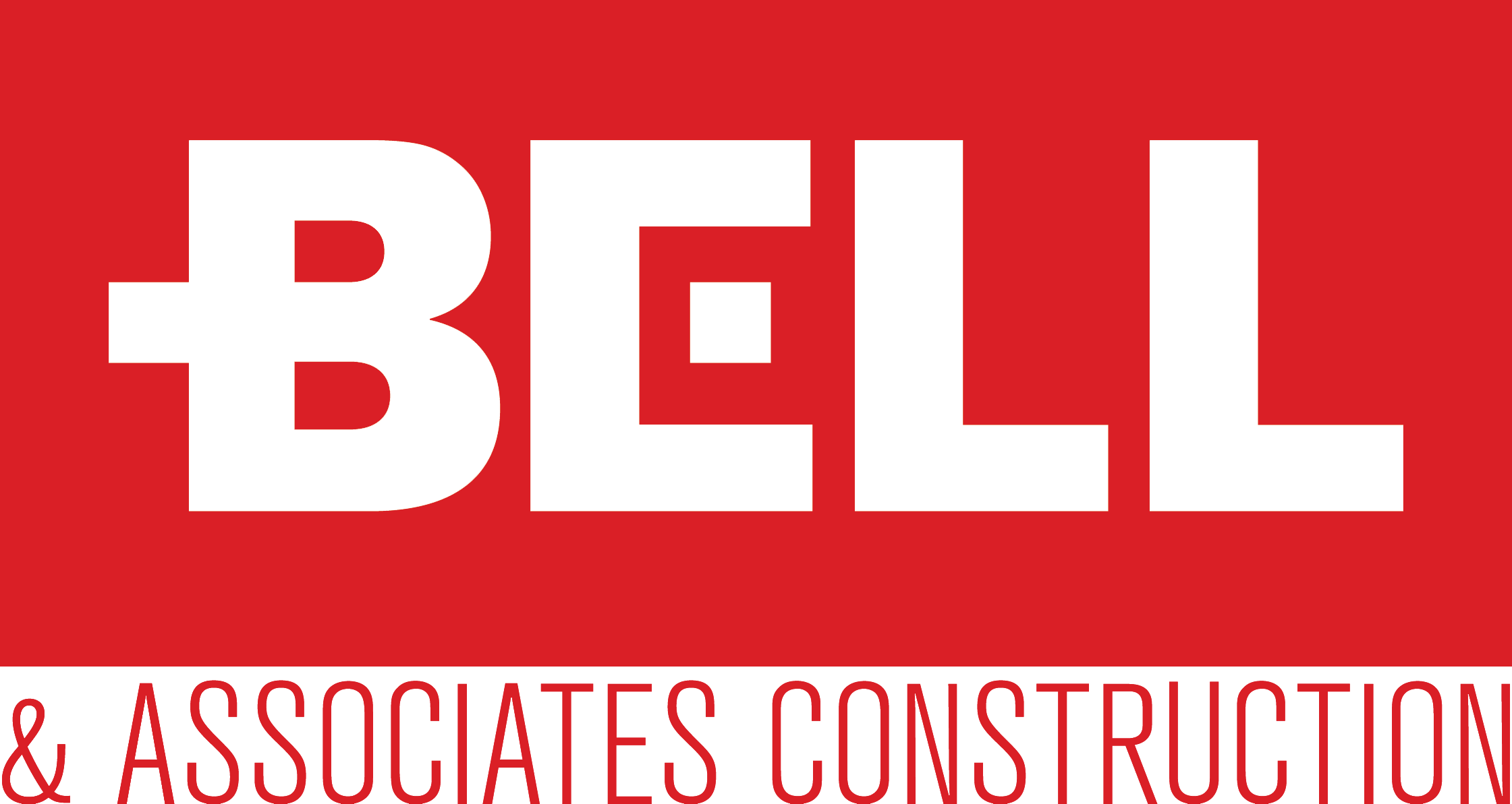 Bell-Logo-White-Bell-Transparent-Background