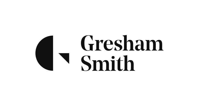 GreshamSmith_Large