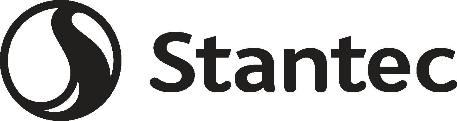 Stantec-Logo-Black-CMYK