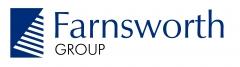 Farnsworth-Group-Logo-for-Sponsors