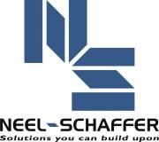 NeelSchaffer_Stacked