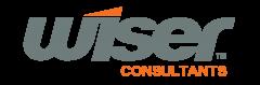 Wiser-Consultants-logo