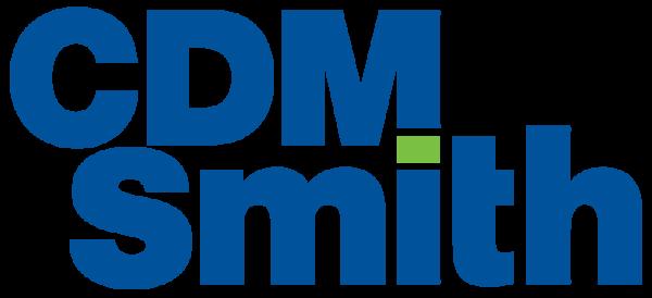 cdmsmith