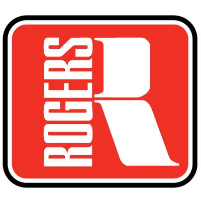 rogersgroup